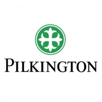 Окна Pilkington
